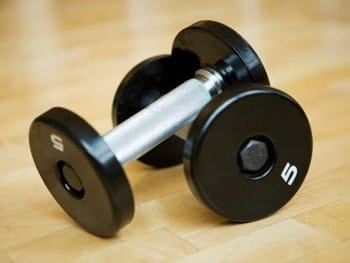 Dumbbells for Women: The Best 6 Sets to Go from Flab to Fit