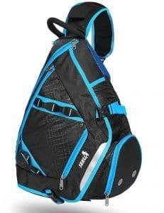 SEEU 32L Sling Backpack
