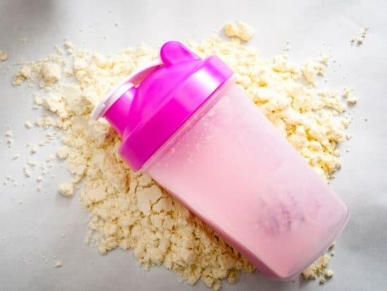 Is Intermittent Fasting and Breastfeeding Safe? My